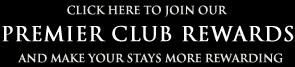 Premier club rewards