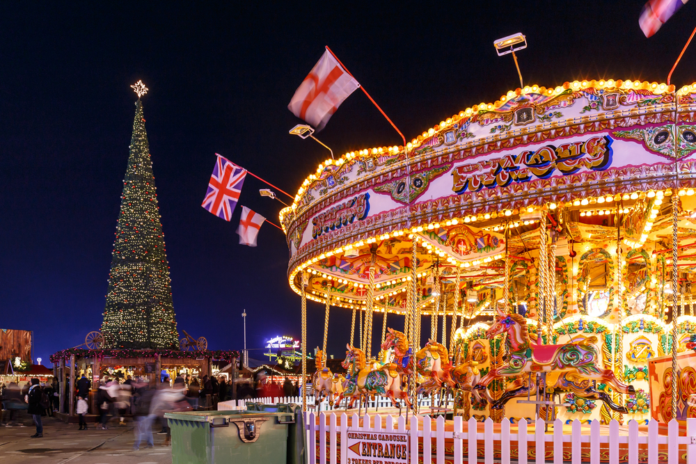 top activities to enjoy at winter wonderland this year top activities to enjoy at winter