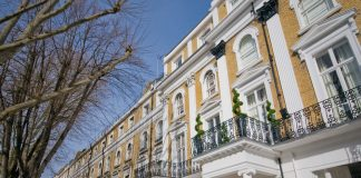 bayswater view
