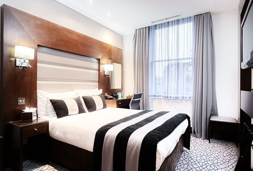 Official Park Grand S 4 Star Hotels In London Up To 30 Off